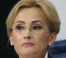Путиным был подписан антитеррористический закон Яровой
