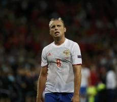 Престиж футбола в России рухнул