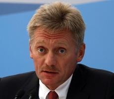 Кремль призвал НАТО лечиться от близорукости