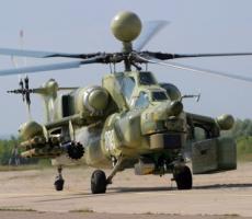 Двое российских летчиков погибли в Сирии