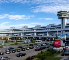 Неудачная шутка россиянки в минском аэропорту может закончиться для нее тюрьмой