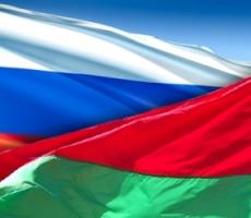 Белоруссия временно не будет поставлять в Россию продукцию живого происхождения