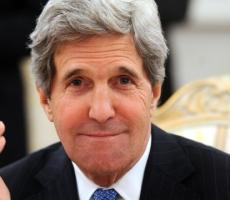 В Москву прибудет Госсекретарь США