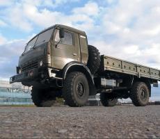 Российский бюджет будет направлен на развитие автопрома