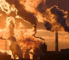 Экологическое убийство России: как спасти народ и страну