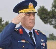 В Турции задержан главный повстанец