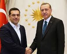 Греция и Турция договариваются об экстрадиции мятежников