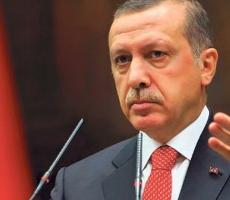 Президент Турции восстановит смертную казнь на примере России