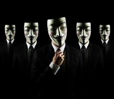 """Без Цензуры: """"Пустые люди"""" - это реальность"""
