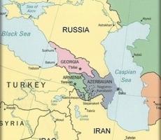 Турецкий гамбит и судьба Кавказа