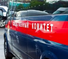 В Москве был убит оператор ВГТРК