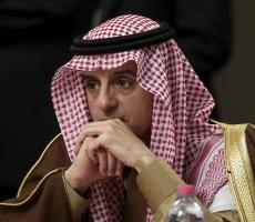 Саудовская Аравия намерена осыпать Россию золотом за разрыв отношений с Асадом