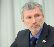 Алексей Журавлев: психиатр и нарколог проверят будущих депутатов