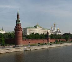 Московские тропики представляют реальную угрозу
