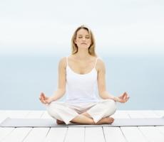 Косметологический и омолаживающий эффект йоги превзошел ожидания экспертов