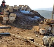 Азербайджан 27 раз за ночь нарушил перемирие в НКР