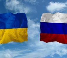 Украина вновь отказалась возвращать 3 млрд России