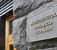 Почему Минфин Украины отказывается возвращать России долг?