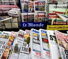 В Турции идет массовая зачистка СМИ