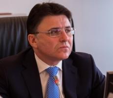 Глава Роскомнадзора назвал цензурную политику Facebook неправильной и непреемлемой