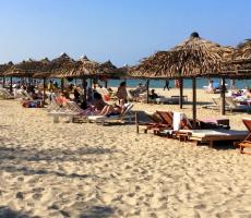 Эксперты назвали самый дешевый пляж для отдыха
