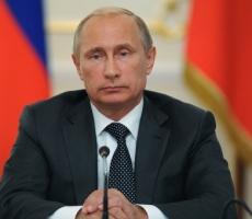 Что изменят перестановки Путина?
