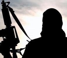 Отморозки из ИГИЛ угрожают терактами в России