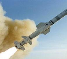 КНДР напугали мир очередной баллистической ракетой