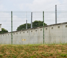 Захваченные в французской тюрьме заложники были спасены спецназом