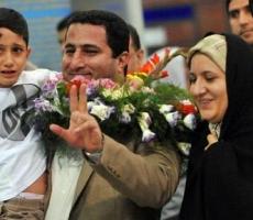 Знаменитый физик-ядерщик казнен в Иране