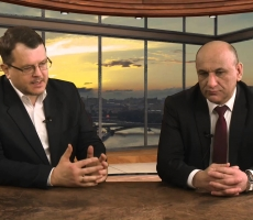 """Без Цензуры"": судьба Азербайджана под угрозой"