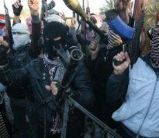 Исламисты начали штурм Алеппо