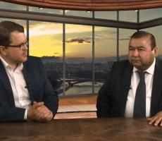 Узбеки против радикального ислама
