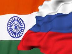 Индия не пожалела российских металургов