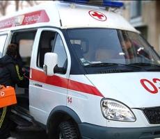 В Иркутской области в интернате дети гибнут от кишечной инфекции