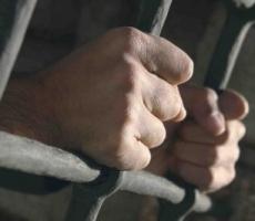 Частные тюрьмы на Украине: мечта или реальность