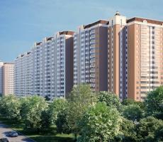 В Москве стало не возможно продать жилье в новостройках
