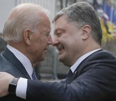 Порошенко не хочет накаливать отношения с Россией
