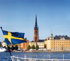 В Швеции, министр ушла со своего поста после вождения в нетрезвом виде