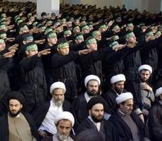 Религиозный экстремизм - это психическое расстройство