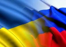Климкин: Украина не хочет разрывать дипломатические отношения с Россией