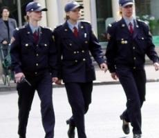 Полиция Латвии официально розыскивает лето