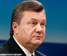 Янукович готов к допросу по делу о Майдане