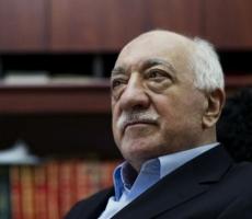 Гюлен: Турция хочет с помощью России решить свои проблемы