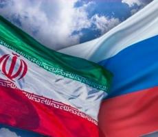 Сделка Ирана и России по зенитно-ракетным комплексам С-400 сорвалась