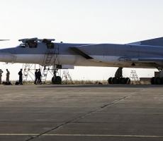 Россия сможет использовать авиабазу Ирана сколько угодно