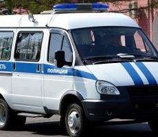 Почтальона в Башкирии убили и забрали 900 тыс рублей