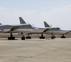 Россия больше не имеет нужды использовать иранскую базу Хамадан