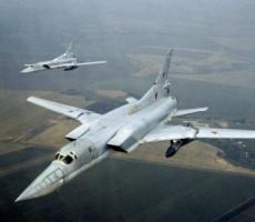 Иранская авиабаза Хамадан в распоряжении российских самолетов