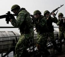 В России стартовала внезапная проверка боеготовности войск